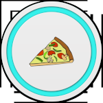 pizzapiebob