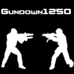 Gundown1250