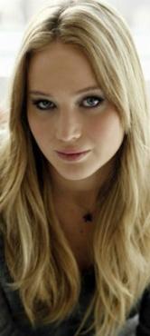 Jennifer Lawrence Shrader