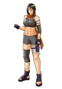 Emiki-Chan