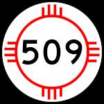 Scrim509