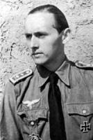 Joachim Gerhard