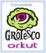 grotecoo