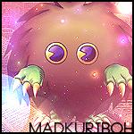 madkuriboh