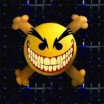 VirusOfWar