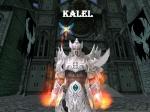 KALEL