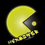 HaxMoter