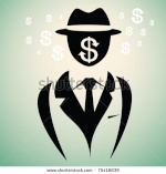 Mr.Money