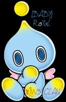 Mario Kart Wii [RMCE01] [RMCP01] [RMCJ01]