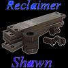Reclaimer Shawn