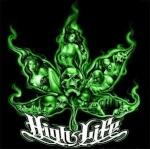 Whats weed?HAHAHA
