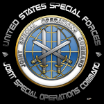 [STG]Sgt.Ghost