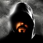 BullyWiiHacks - Wii 822-56