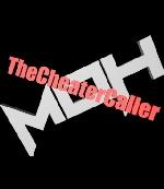 TheCheaterCaller