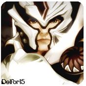 Delfor15