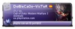 victor_rsk