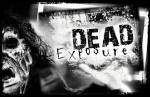 Dead_Exposure