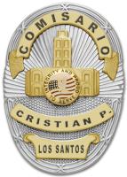Cristian_Perlado