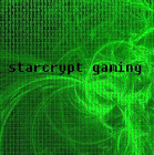 Starcryptgaming
