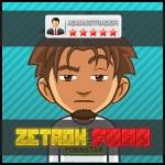 Zetrok Foro