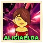 aliciaelda