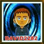 david2282