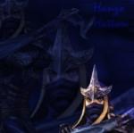 Slayer21
