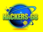 hackers-68