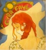 Eyra Faye