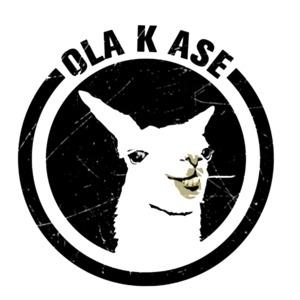 Holakehase