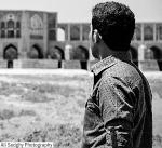 Iman Ghasemian
