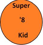 SuperKid'