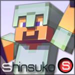 ShinsukoPT