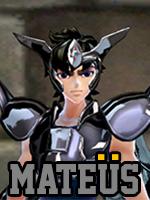 Mateüs