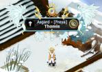 Thomis