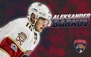 Barkov#16