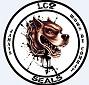 lc2 Squadron Milsim 4-97