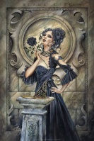 Lilith Jade