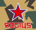 regius91240