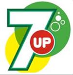 -7up!!