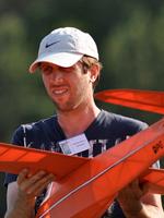 Mathieu Travani