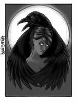 Ravenisis