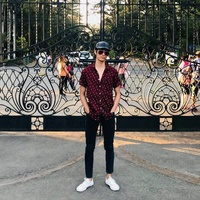 Gab_Enzo