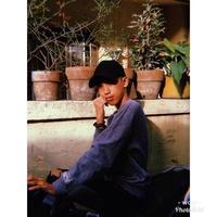 Aildjian_Siarez