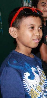 Ryan23