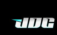 jdc001