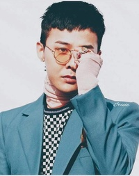 KwonJiYong