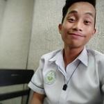 Hesus_Suman