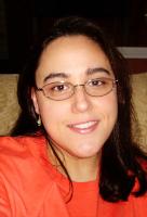 Tanya Naser