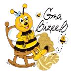 GmaBiZeeB